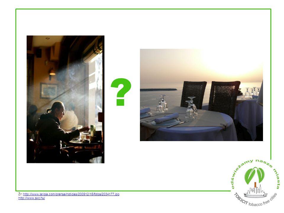 Źr: http://www.larioja.com/prensa/noticias/200912/15/fotos/2034177.jpg http://www.sxc.hu/
