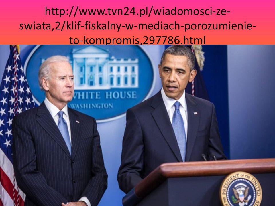 http://www.tvn24.pl/wiadomosci-ze-swiata,2/klif-fiskalny-w-mediach-porozumienie-to-kompromis,297786.html