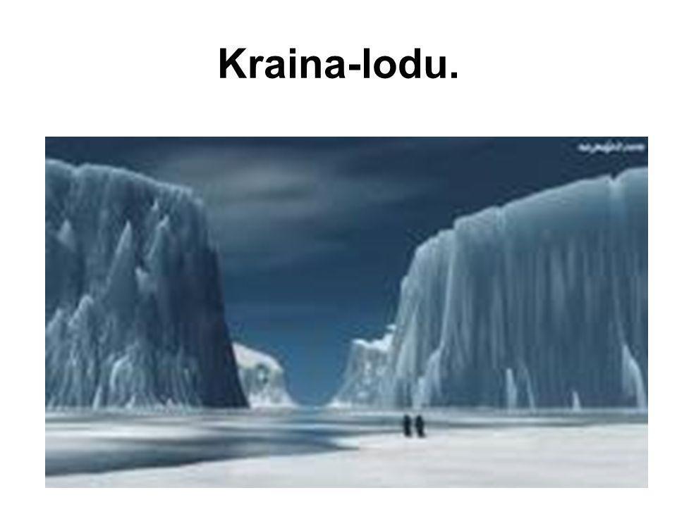 Kraina‑lodu.