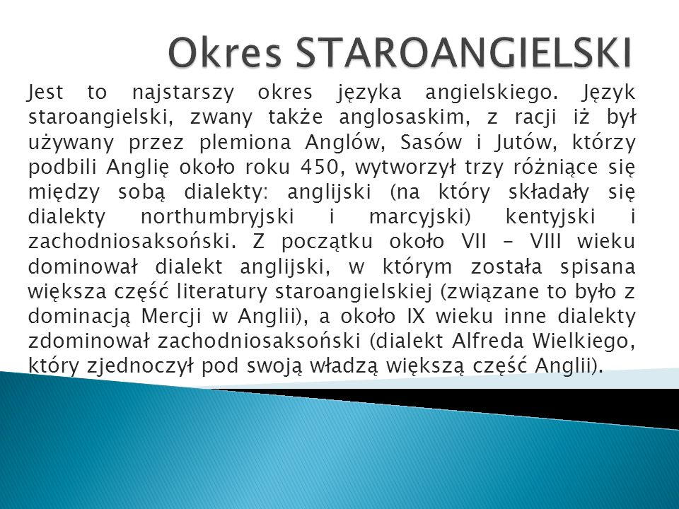 Okres STAROANGIELSKI