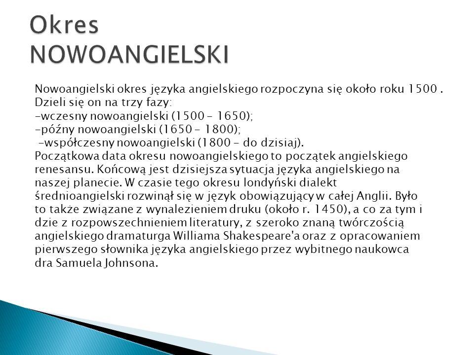 Okres NOWOANGIELSKI