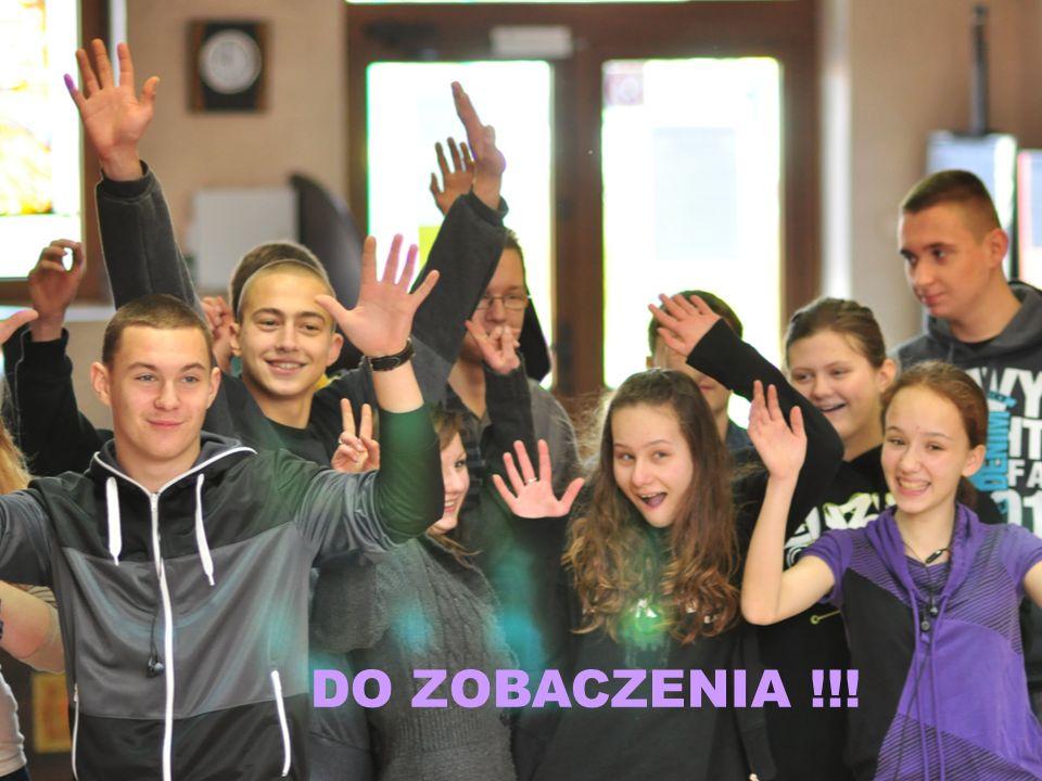 DO ZOBACZENIA !!!