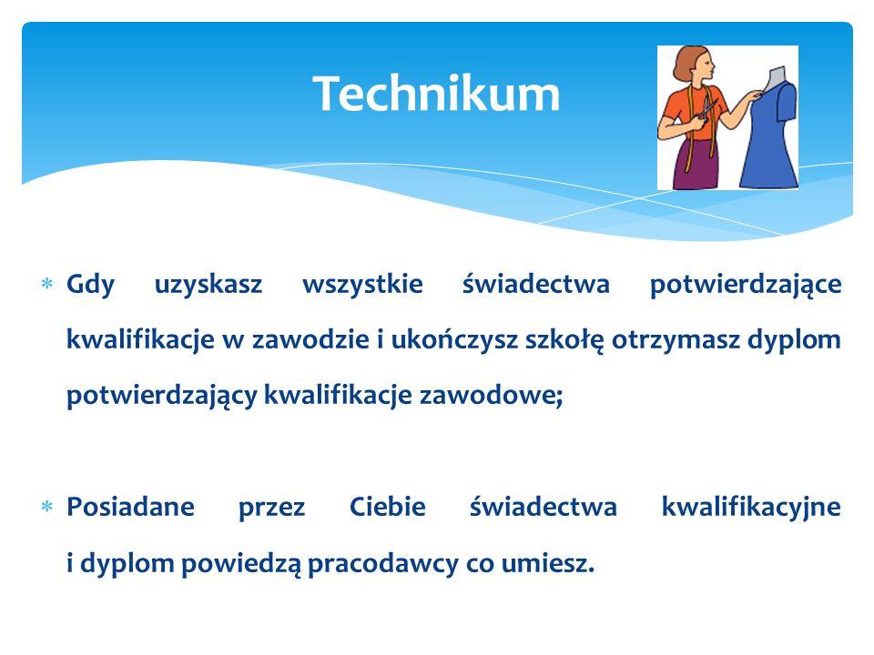 Technikum