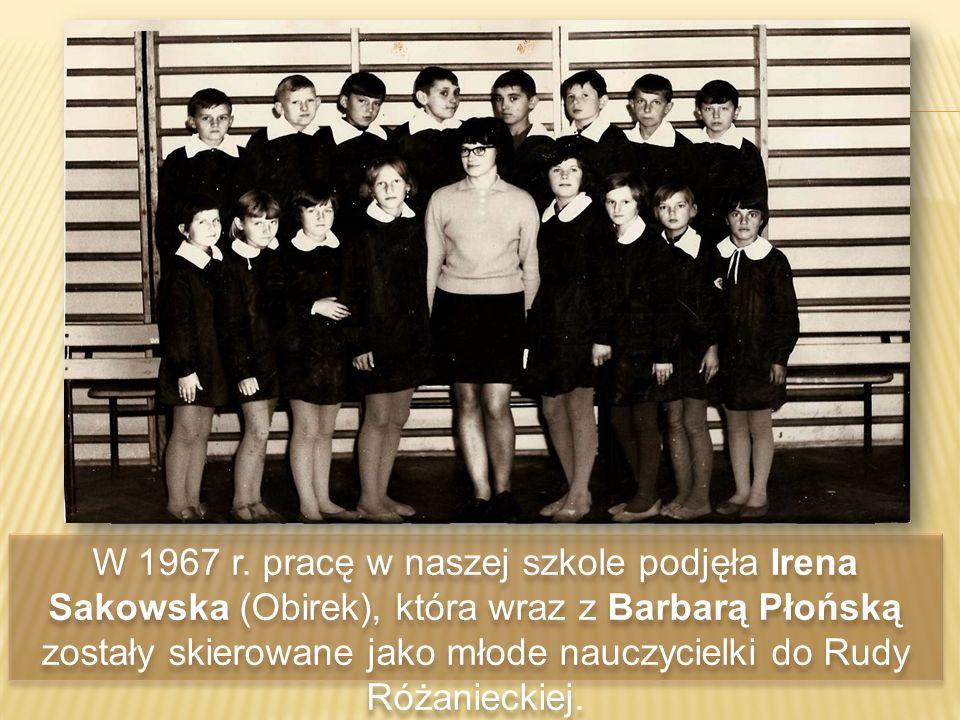W 1967 r.