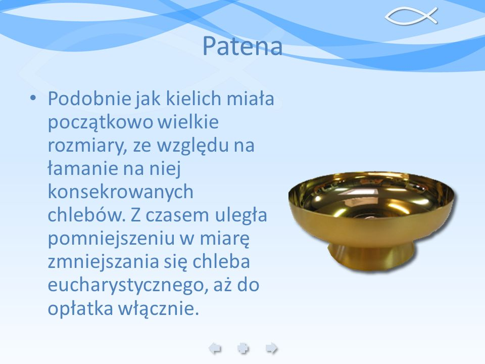 Patena