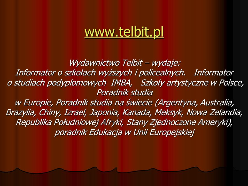 www.telbit.pl
