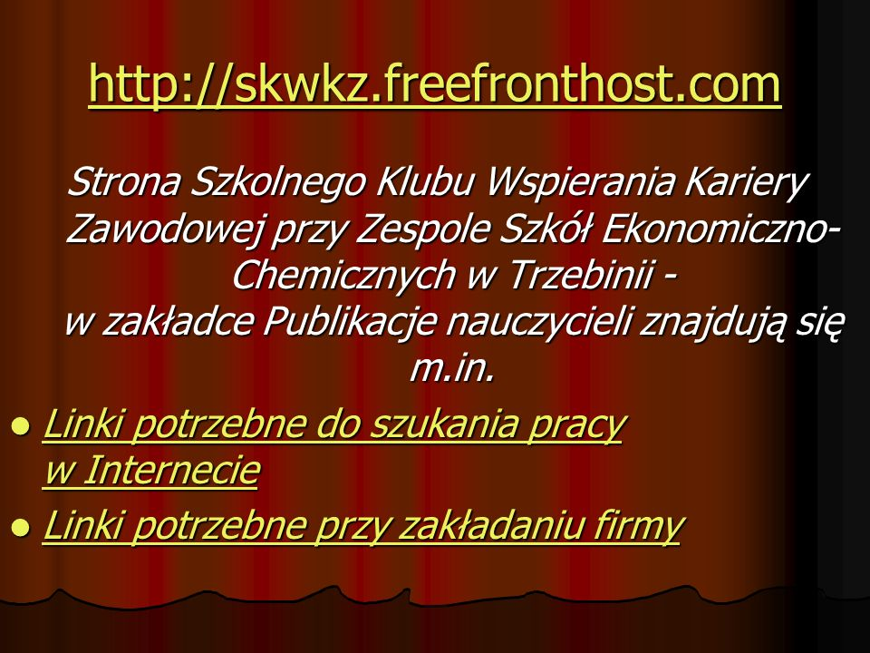http://skwkz.freefronthost.com