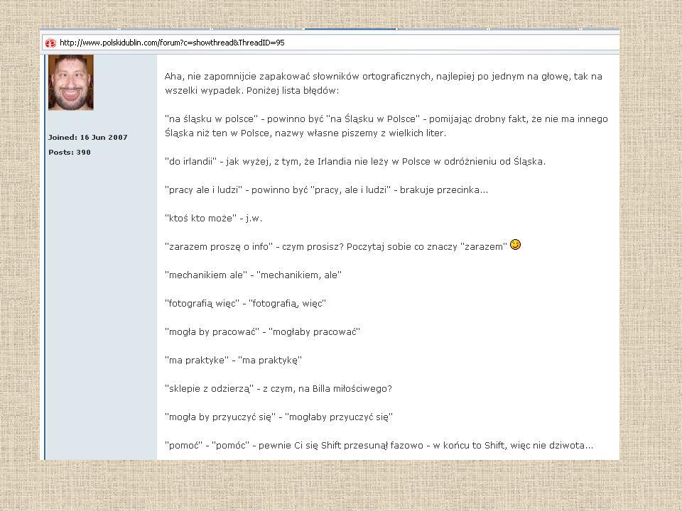 http://www.polskidublin.com/forum c=showthread&ThreadID=95