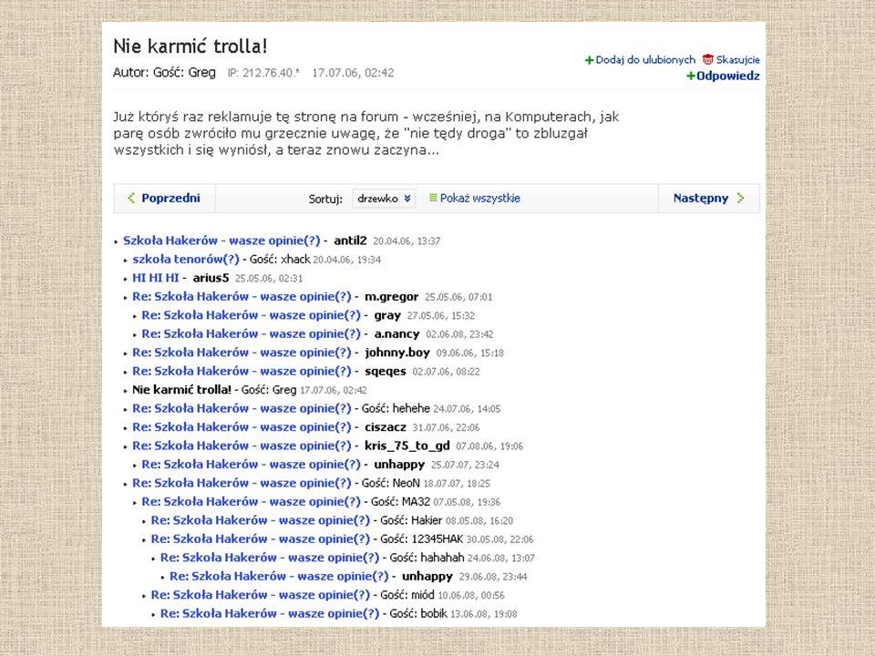http://forum.gazeta.pl/forum/72,2.html f=691&w=40550311&a=45351425