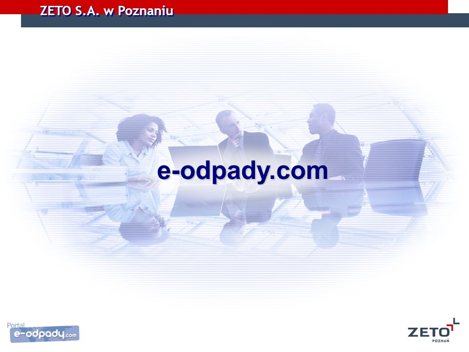 e-odpady.com