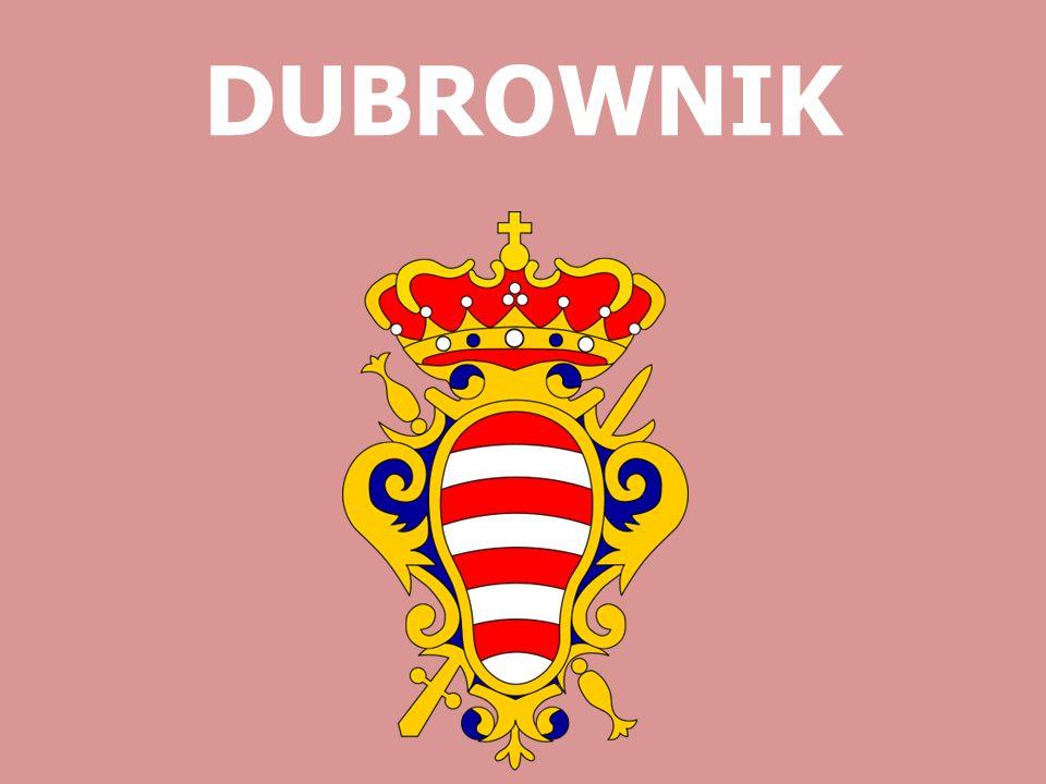 DUBROWNIK