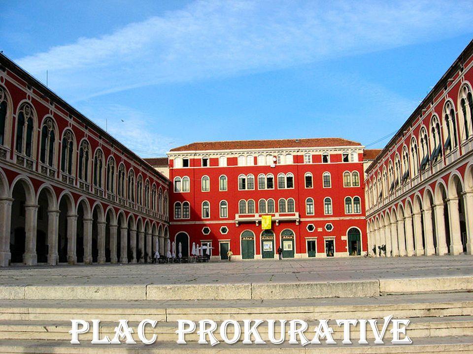 PLAC PROKURATIVE