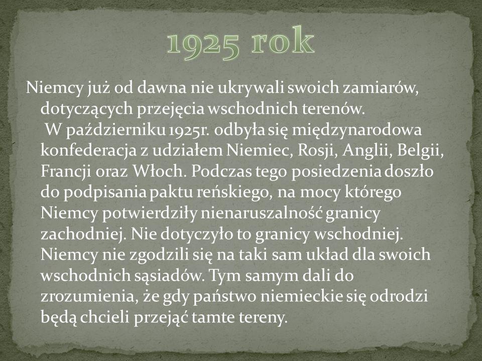 1925 rok