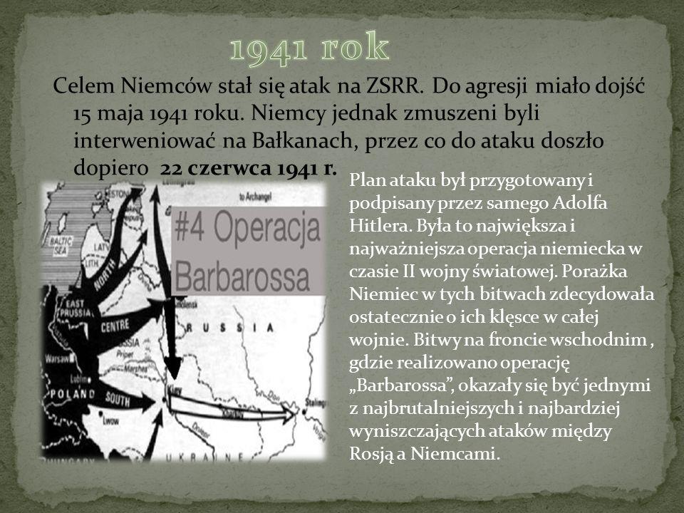 1941 rok