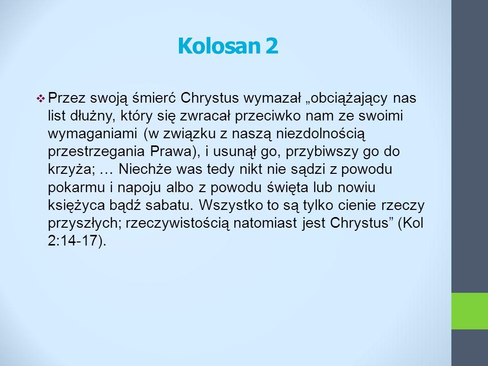 Kolosan 2