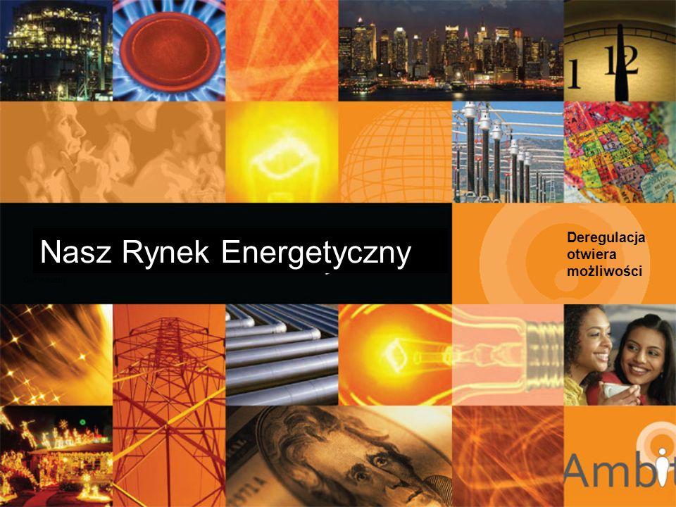 Nasz Rynek Energetyczny