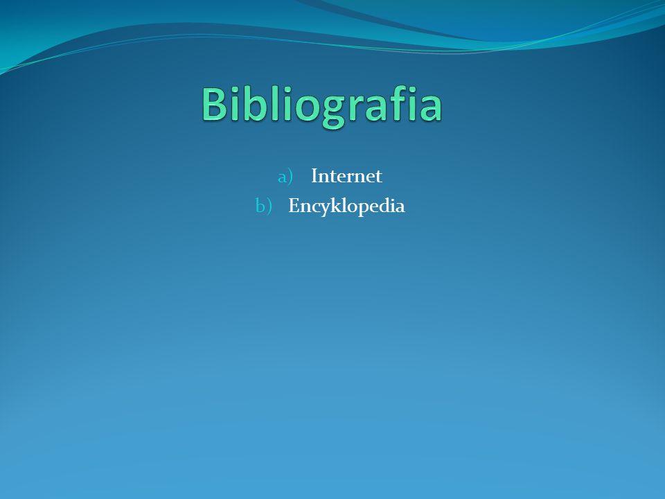 Bibliografia Internet Encyklopedia