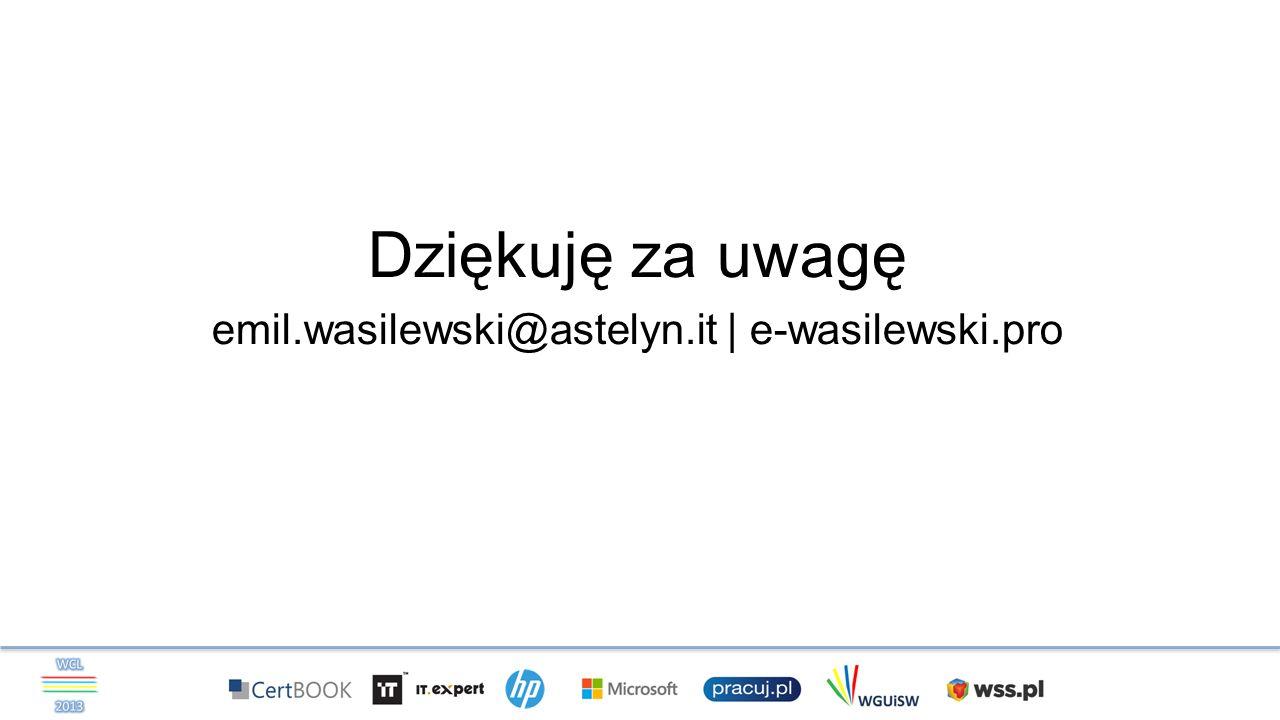 emil.wasilewski@astelyn.it | e-wasilewski.pro