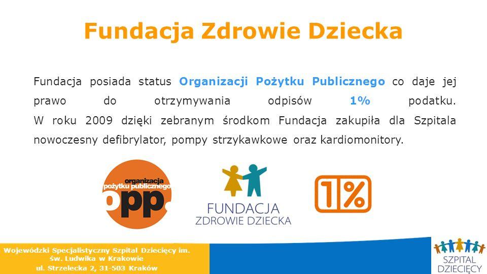 Fundacja Zdrowie Dziecka