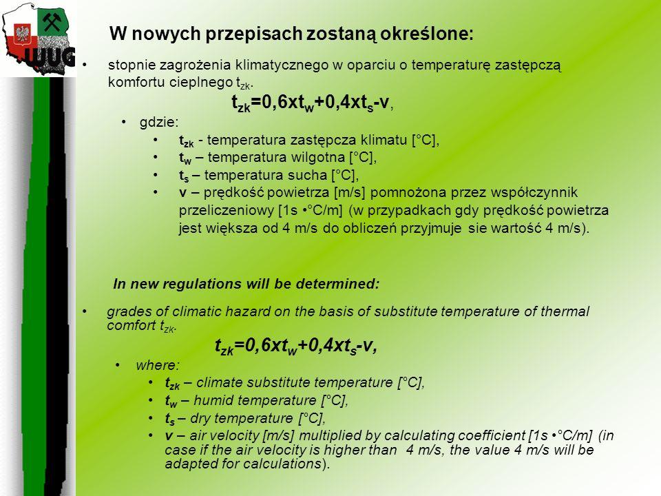 tzk=0,6xtw+0,4xts-v, tzk=0,6xtw+0,4xts-v,