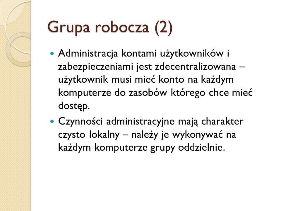 Grupa robocza (2)
