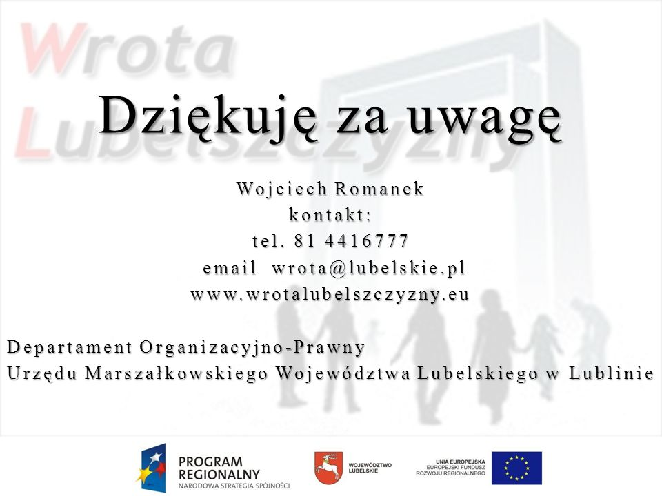 email wrota@lubelskie.pl