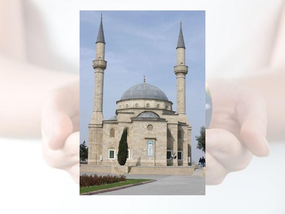 Meczet w Warszawie. Spróbuj postawić kościół w Arabii Saudyjskiej