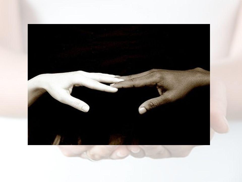Rasizm. Nienawiść do różnicy ilości melaniny w ludzkim organizmie