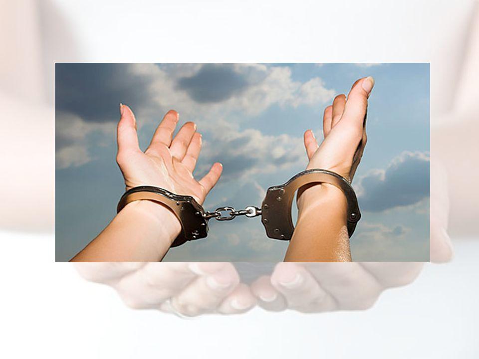 """Nietolerancja to przecież rodzaj wolności, więc cytując słowa Michała Bakunina """"Wolność albo jest pełna, albo jej w ogóle nie ma"""
