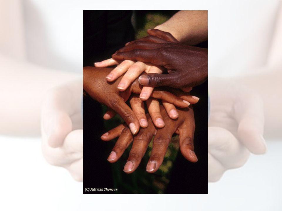 Rasowym