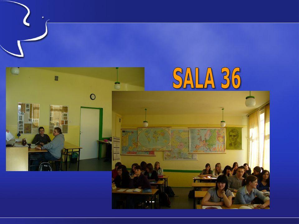 SALA 36