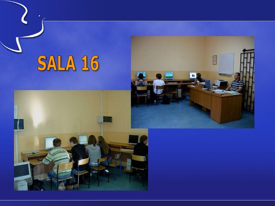 SALA 16