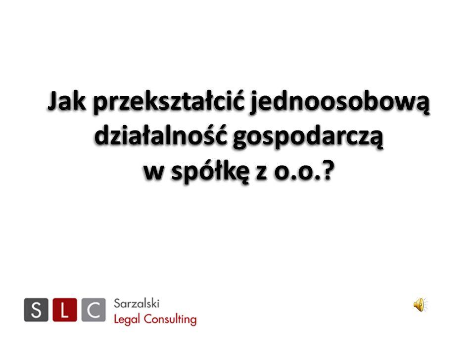 Ślązak Zapiór i Wspólnicy Kancelaria Adwokatów i RAdców Prawnych Sp. k.