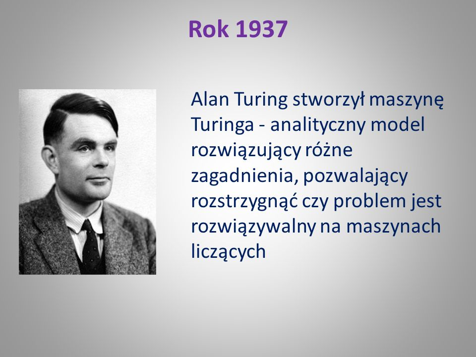 Rok 1937