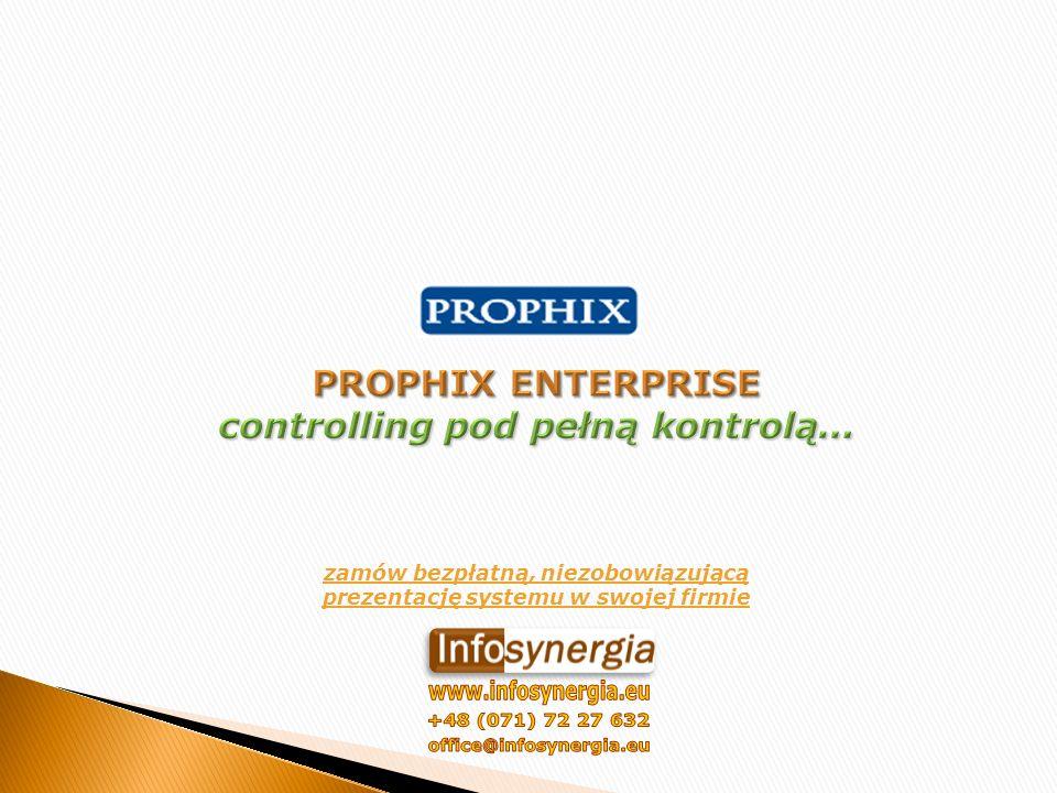 www.infosynergia.eu +48 (071) 72 27 632 office@infosynergia.eu