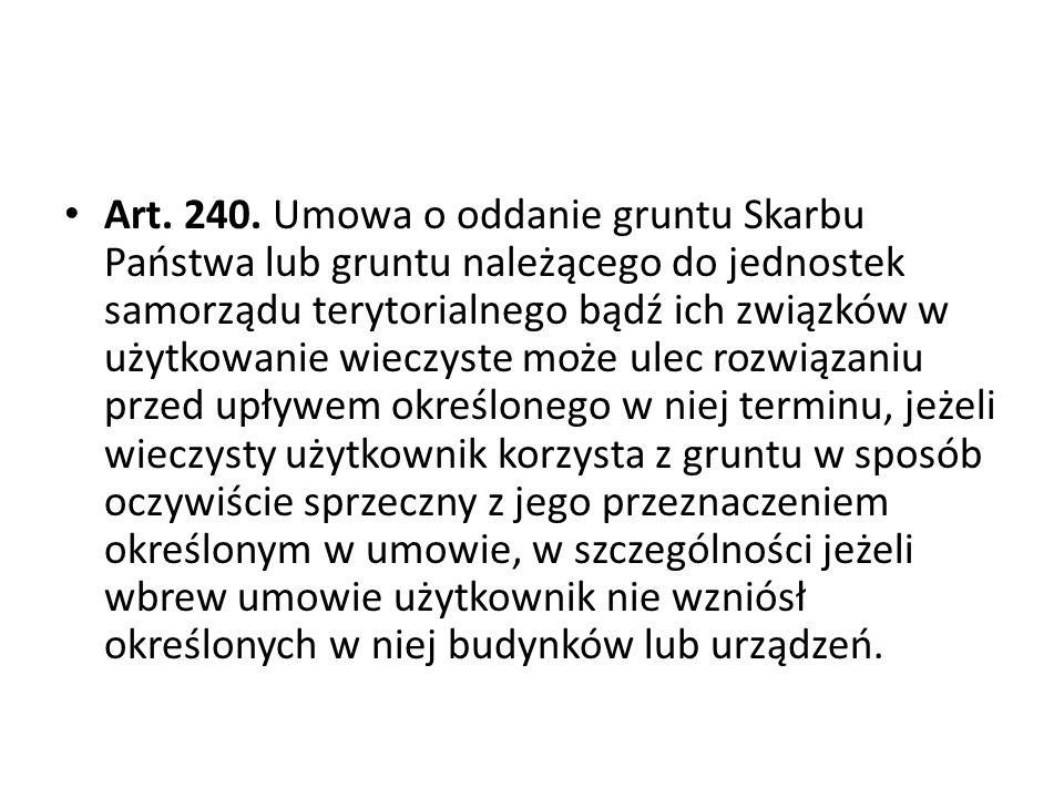 Art. 240.