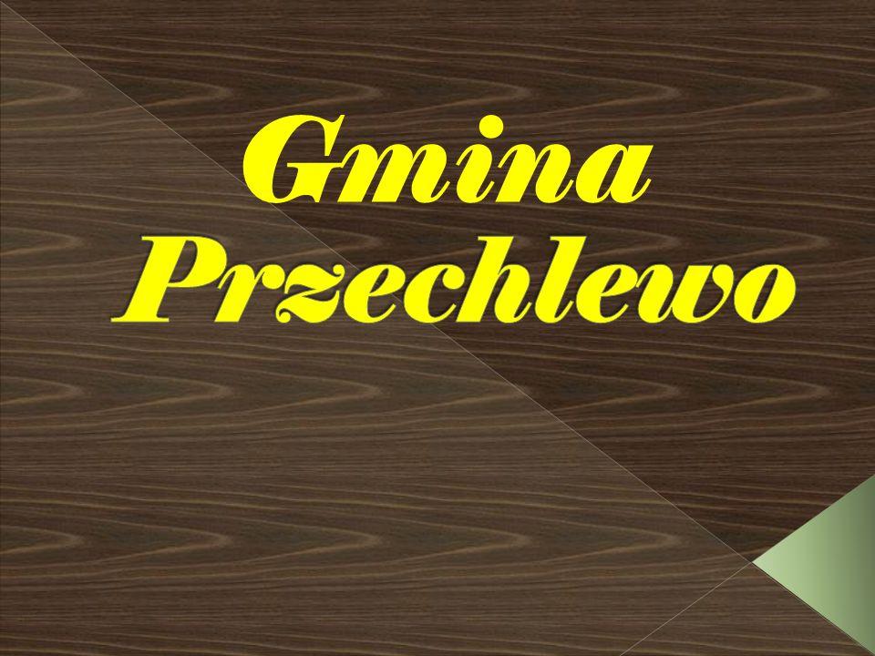 Gmina Przechlewo