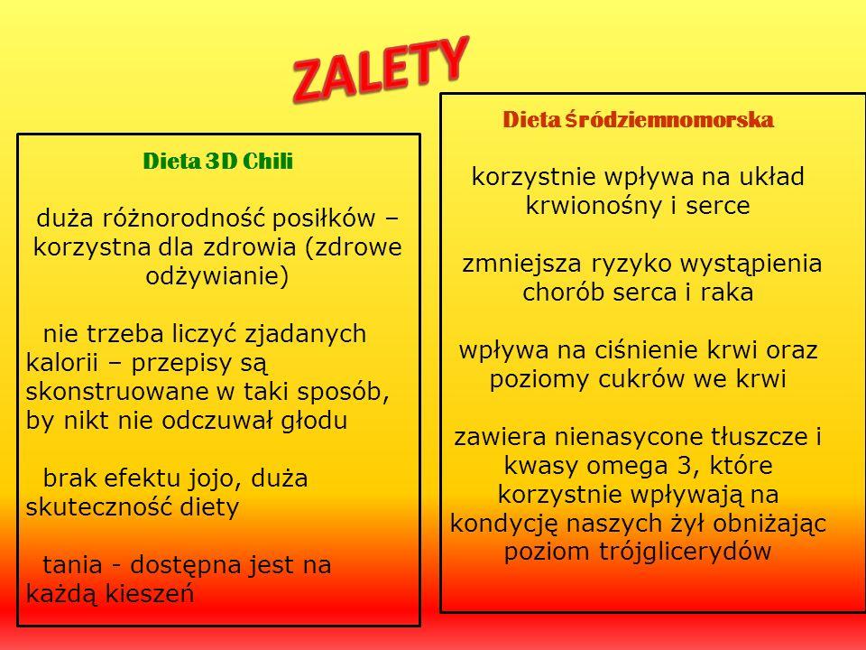 ZALETY