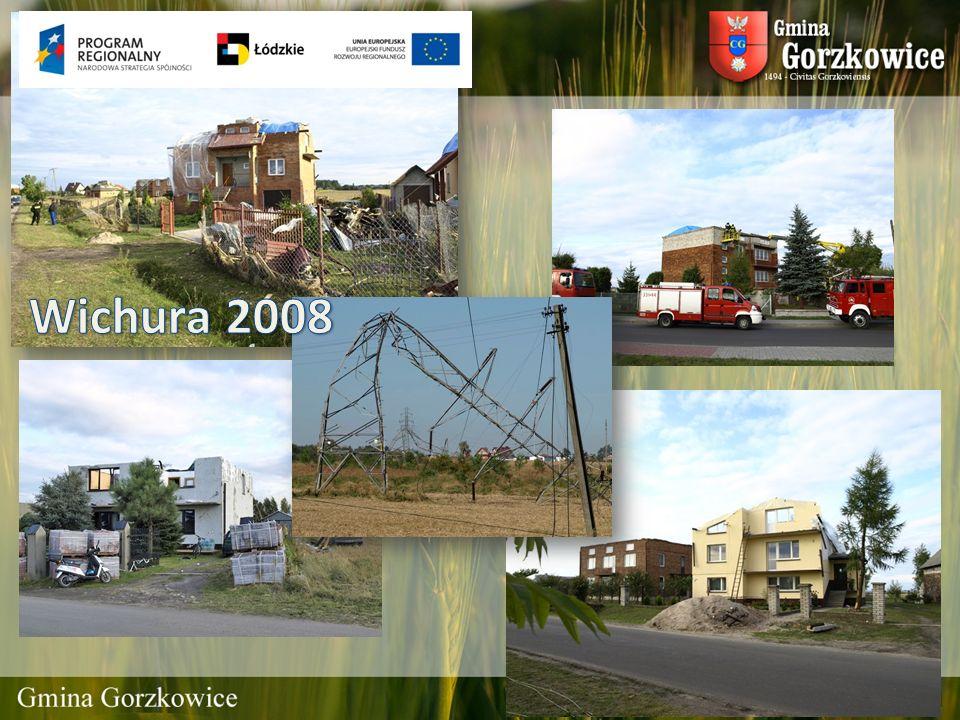 Wichura 2008