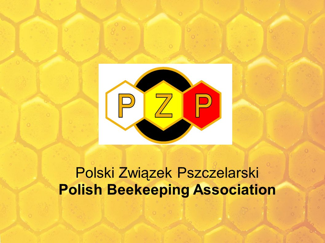 Polish Beekeeping Association