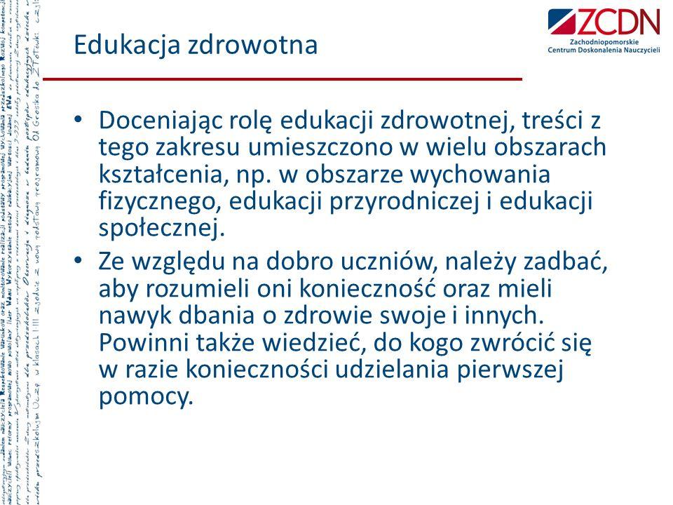 WSH TWP w Szczecinie Informatyka i zajęcia komputerowe dla nauczycieli