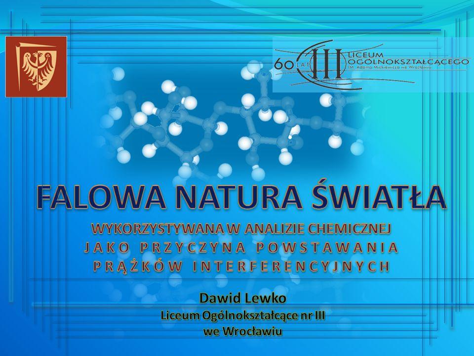 Liceum Ogólnokształcące nr III we Wrocławiu