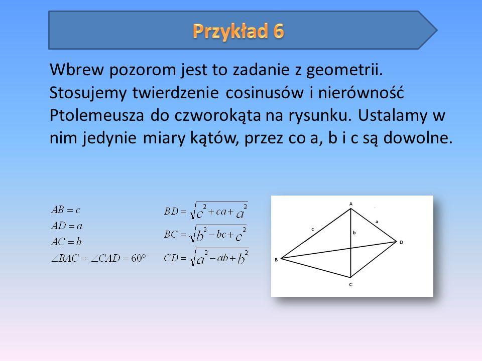 Przykład 6