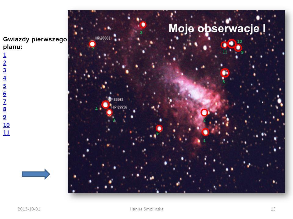 Gwiazdy pierwszego planu: 1 2 3 4 5 6 7 8 9 10 11