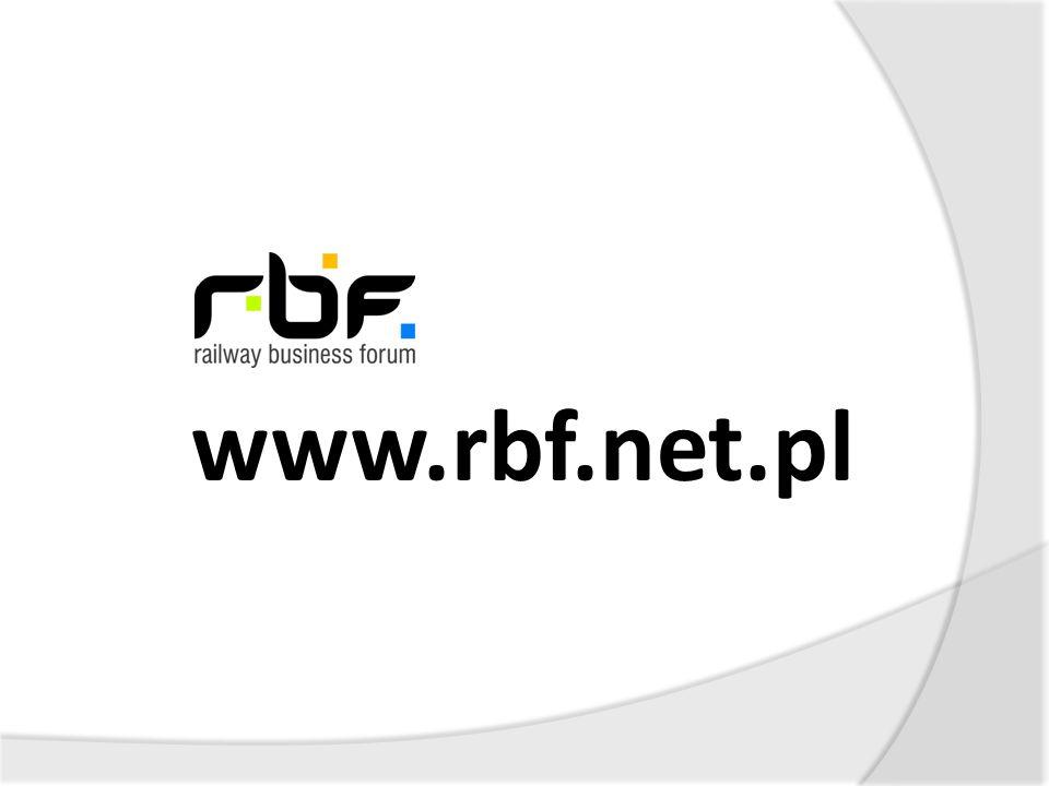 www.rbf.net.pl