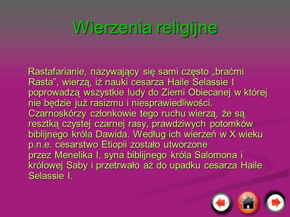 Wierzenia religijne