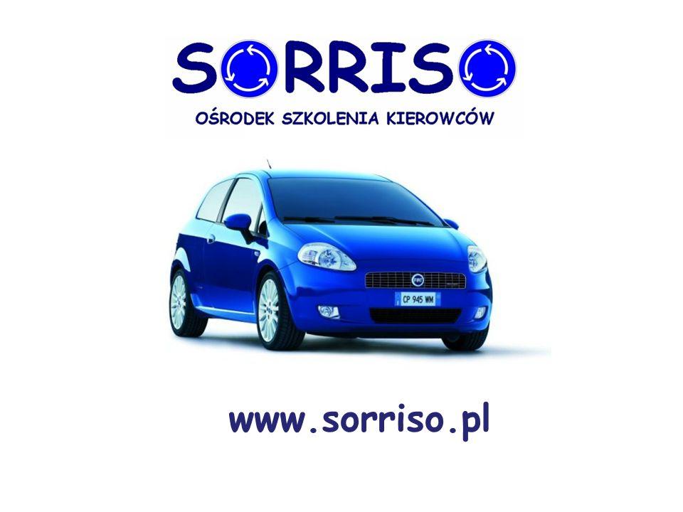 www.sorriso.pl