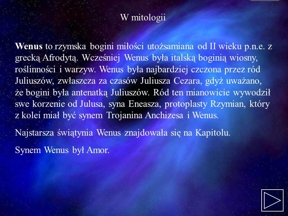 W mitologii