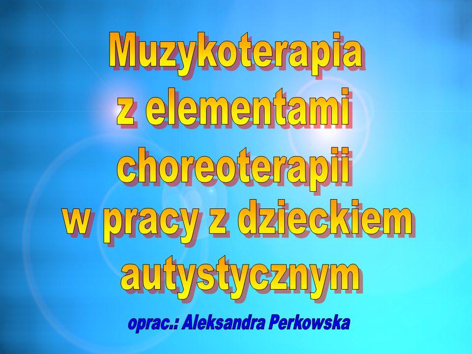 oprac.: Aleksandra Perkowska