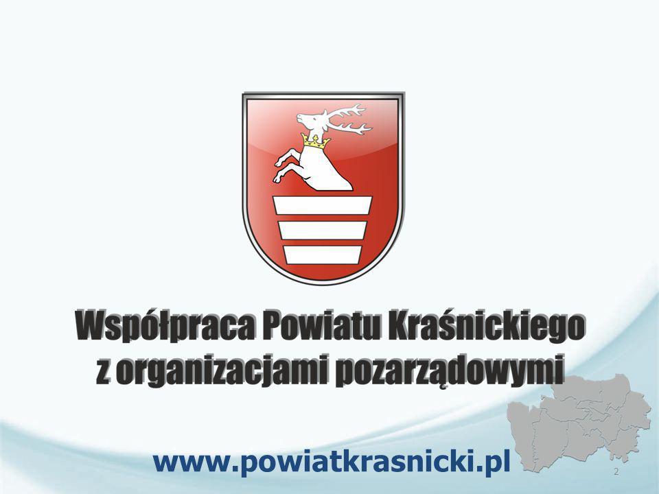 www.powiatkrasnicki.pl 2